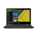 Acer Spin 5 SP513-51-57TP (NX.GK4AA.021)