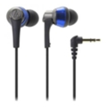 Audio-Technica ATH-CKR5