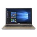 Asus VivoBook X540YA Chocolate Black (X540YA-XO747D)