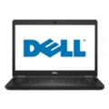 Dell Latitude 5491 (N002L549114_UBU)