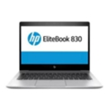 HP EliteBook 830 G5 (3JW93EA)