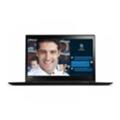 Lenovo ThinkPad X1 Carbon G6 (20KHCTO1WW)