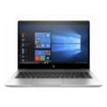 HP EliteBook 840 G5 (3JX08EA)