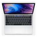 "Apple MacBook Pro 13"" Silver 2018 (Z0V9000QQ)"