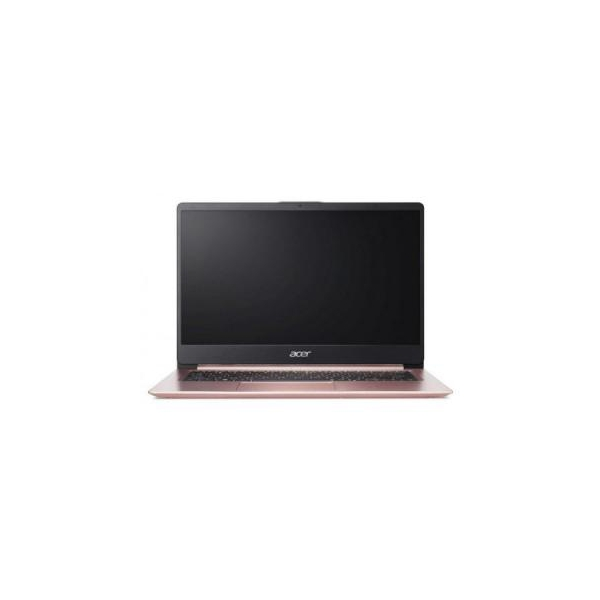 Acer Swift 1 SF114-32-P2J0 Pink (NX.GZLEU.008)
