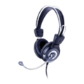 Cosonic CD-723MV