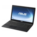 Asus X75A (X75A-TY117D)