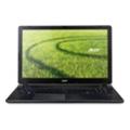 Acer Aspire V5-572G-53338G50akk (NX.M9ZEU.004)