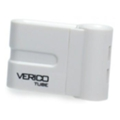Verico 32 GB Tube White
