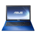Asus K550CA (K550CA-XX1045D)