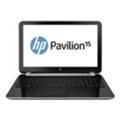 HP Pavilion 15-p004er (J1T74EA)