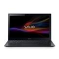 Sony VAIO Pro SVP132190X28/S