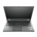Lenovo ThinkPad T440s (20AR0076RT)