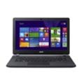 Acer Aspire ES1-311-C4B9 (NX.MRTEU.017)