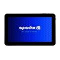 Apache М127-Quad Core