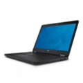 Dell Latitude E7450 (CA004LE7450EMEA_WIN)