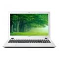 Acer Aspire E5-573G-58MA (NX.MVVEU.010)