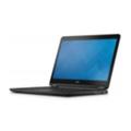 Dell Latitude E7450 (CA019LE7450EMEA)