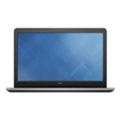 Dell Inspiron 5758 (I573410DDL-T1)