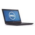 Dell Inspiron 3542 (I3542-8333BK)