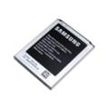 Samsung EB425365LU (1700 mAh)
