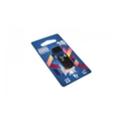 GoodRAM 16 GB SL!DE Blue PD16GH2GRSLBR10