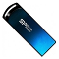 Silicon Power 8 GB Ultima U01 Blue SP008GBUF2U01V1B