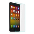 Epik Ultra Tempered Glass 0.33mm (H+) для Xiaomi MI4