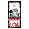 Red Angel Shock Proof for Lenovo A706