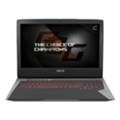 Asus ROG G752VS (G752VS-GC129R) (90NB0D71-M01810)