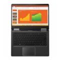 Lenovo Yoga 710-14 IKB (80V4006PRA) Silver