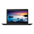 Lenovo ThinkPad E470 (20H1S00500)