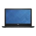 Dell Inspiron 3567 (I355610DDL-60G) Grey