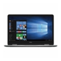 Dell Inspiron 7778 (I77716S2NDW-51S)