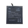 Xiaomi BM38 (3210 mAh)