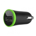 Toto TZR-10 Car charger 1USB 2,1A Black