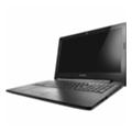 Lenovo IdeaPad G50-45 (80E301HNPB)