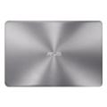 Asus VivoBook 15 X510UA (X510UA-BQ095) Grey