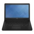 Dell Inspiron 3552 (I35P45DIW-46) Black