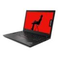 Lenovo ThinkPad T480 (20L5000ART)