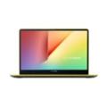 Asus VivoBook S15 S530UA (S530UA-BQ106T)