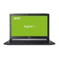 Acer Aspire 5 A515-51G-38EG Steel Gray (NX.GVMEU.015)