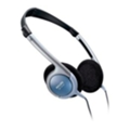 Philips SBCHL150