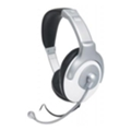 Cosonic CD-780MV