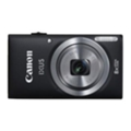 Canon Digital IXUS 133 HS