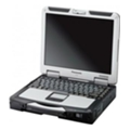 Panasonic Toughbook CF-31 (CF-31MECAXF9)