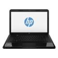 HP 2000-2d90ER (F4U80EA)