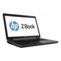 HP ZBook 17 (F0V48EA)