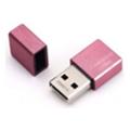 Verico 16 GB MiniCube Pink