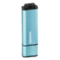 Kingmax 16 GB ED-07 Blue